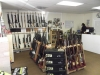 New, Used, & Surplus Rifles & Shotguns