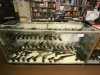 Large Selection Revolvers